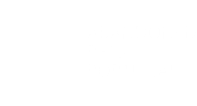 Abandoned Pets Portugal